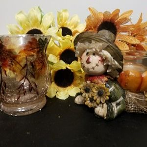Other - 4 for $10 Fall decor